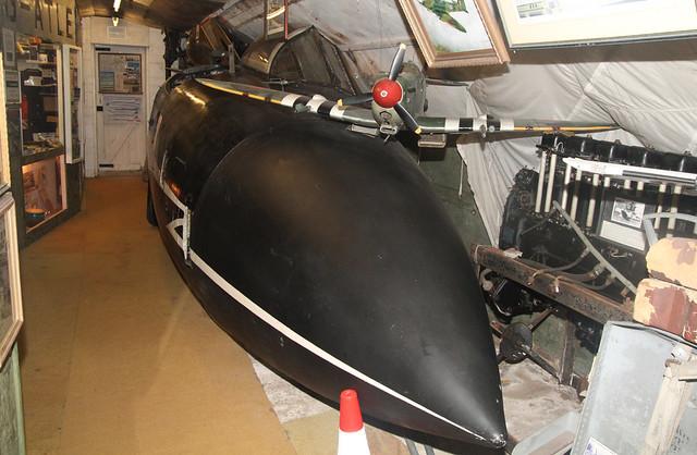 XJ488
