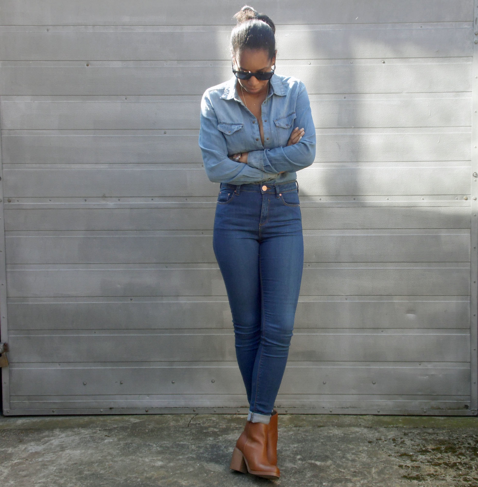 Denim Double (4)