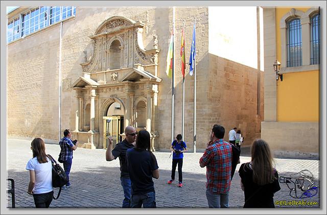 Instameet en Logroño 2015 (19)