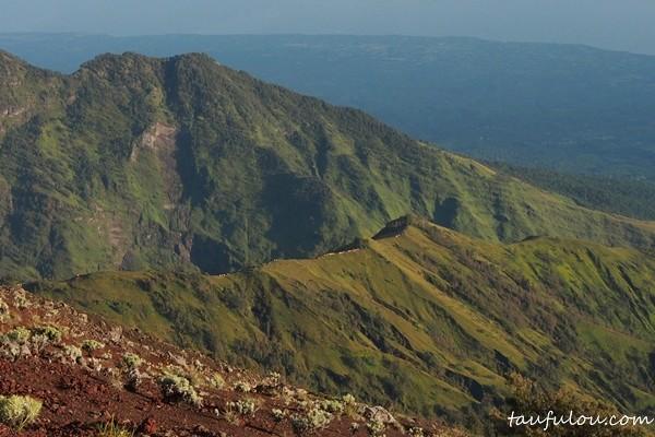 Mt_Rinjani (107)