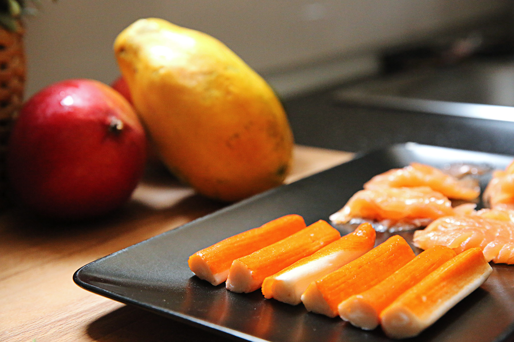 trendy-taste-blog-blogger-fashion-spain-moda-españa-cooking-recipes-recetas-krissia-trendycooking-2