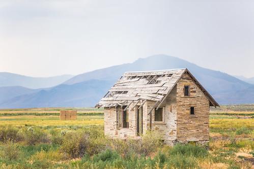 little house on the prairie free pdf