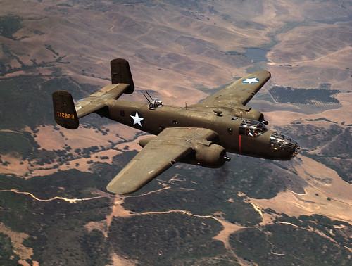 1280px-North_American_Aviation's_B-25_medium_bomber,_Inglewood,_Calif