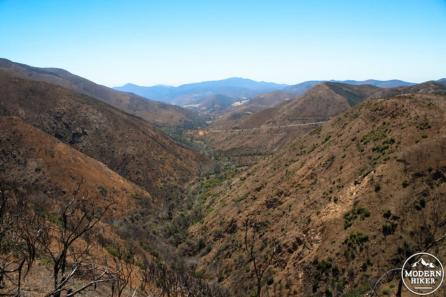 upper sycamore canyon-10
