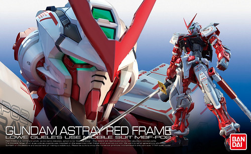 RG_MBF-P02_Astray_Red_Frame_01