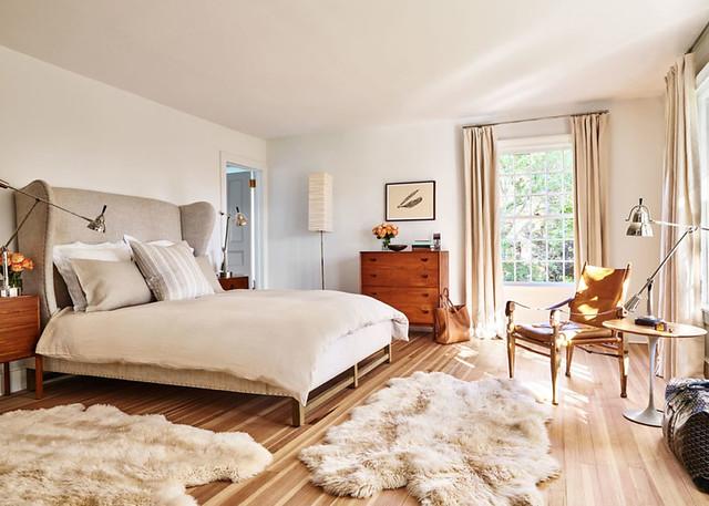 Casa Hamptons_ Rojo Valentino Blog 11