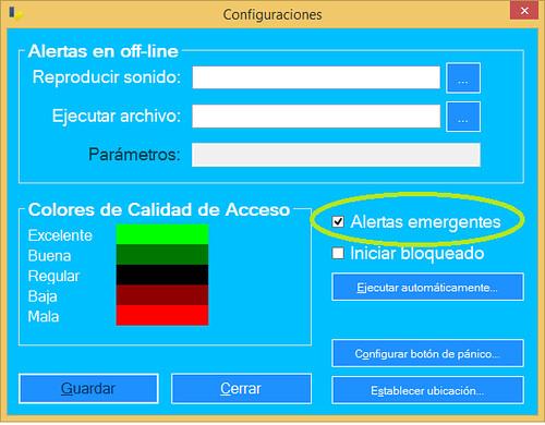 scpn_alertas_emergentes