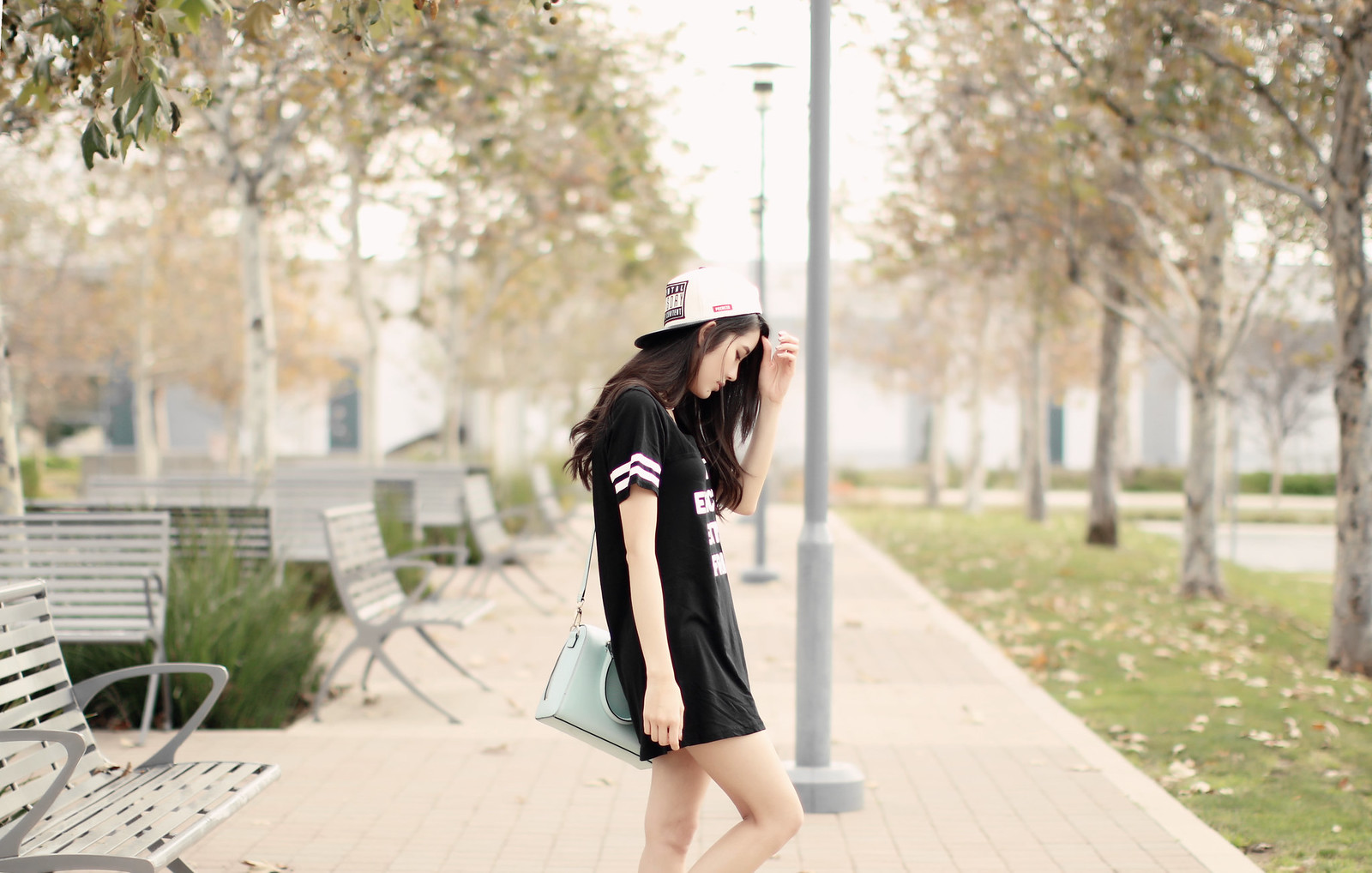 1857-ootd-fashion-athleisure-sporty-chic-forever21-tshirtdress-loungewear-daywear-nightshirt-clothestoyouuu-elizabeeetht