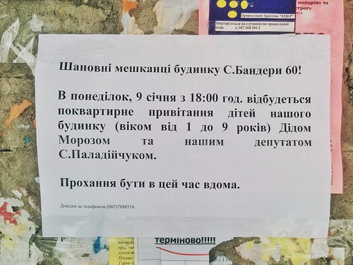 дид Паладийчук
