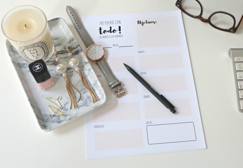 planner-semanal