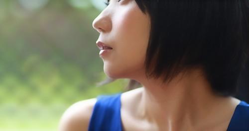 Yuzu_01
