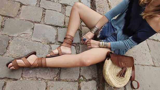 sandalias-shorts-616x348
