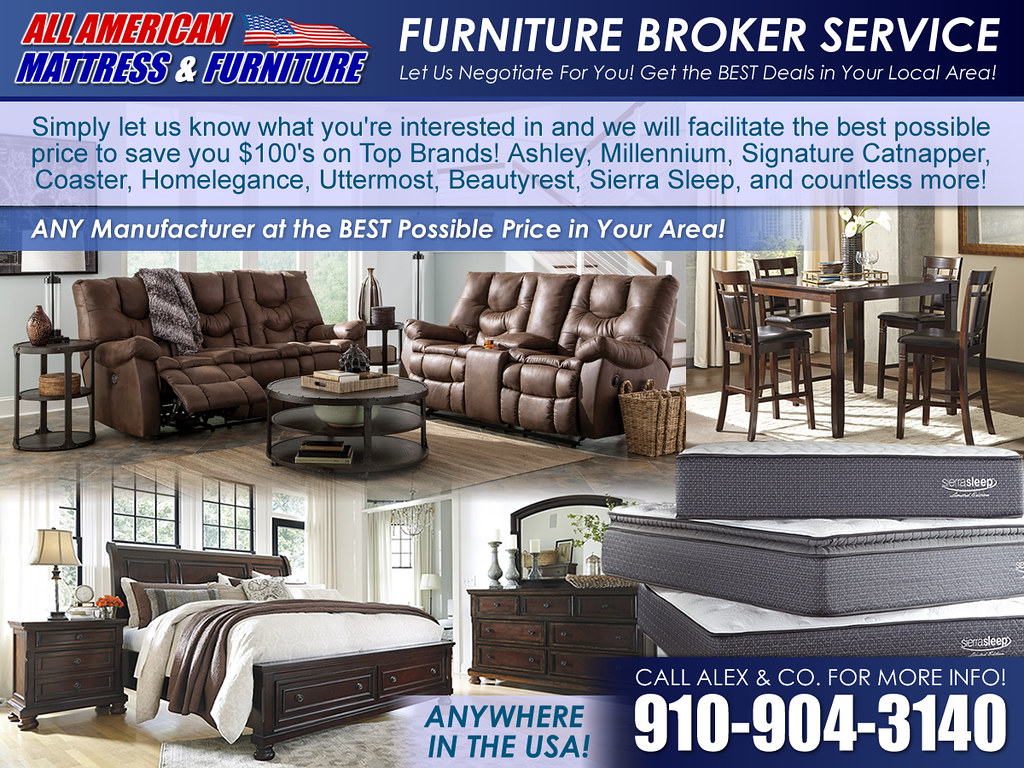 FurnitureBrokerService_2017