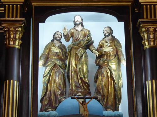 115 Santisima Trinidad Camagüey
