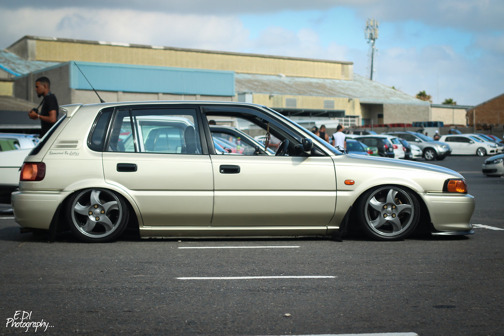 Toyota Tazz 2017 >> Capestance Static And Squad Related Keywords & Suggestions - Capestance Static And Squad Long ...