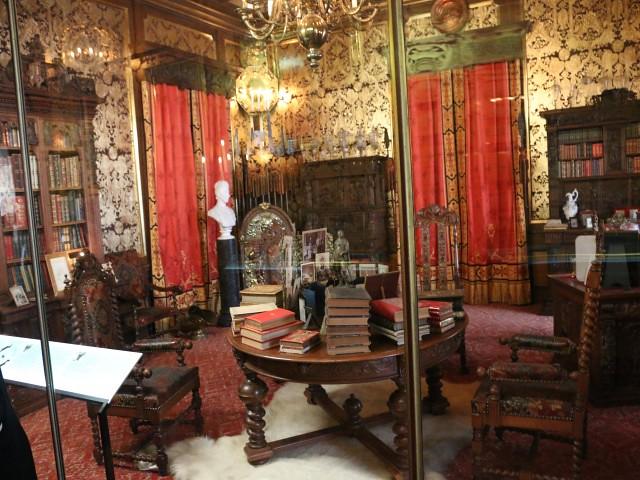 palatul amalienborg 2