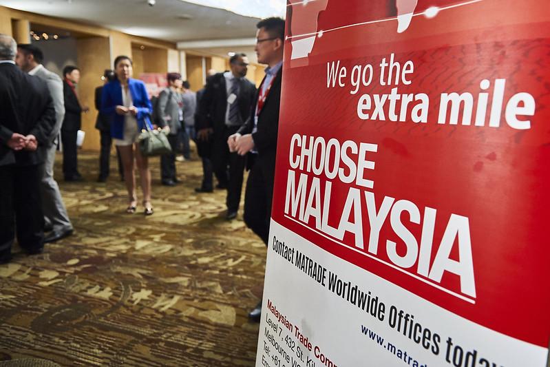 Malaysia Business Forum