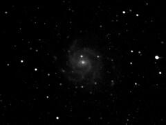 NGC5457