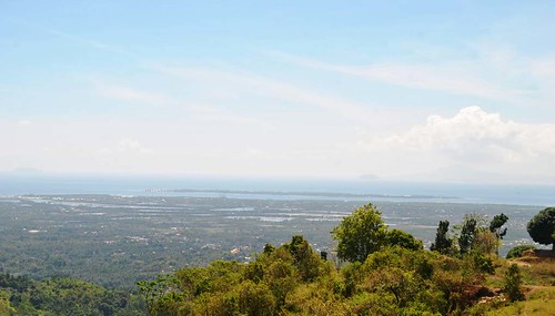 33 Zamboanga (73)