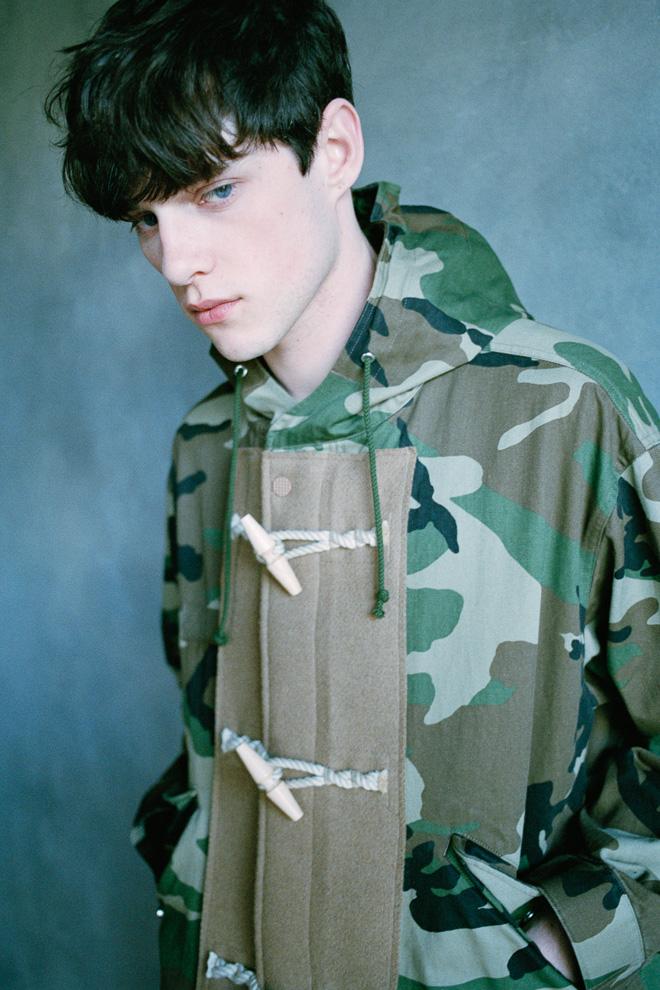 Luke Powell0021_PHENOMENON AW15_Lucas Santoni(fashionsnap)