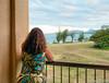 View from our Kauai hotel.jpg