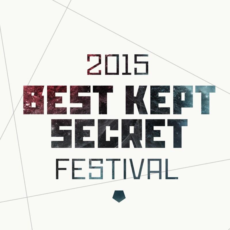 BKS-Avatar-2015