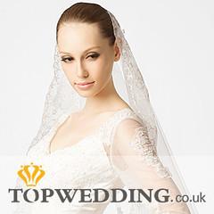 2015 most fashion wedding & bridesmaid dresses at TopWedding.co.uk