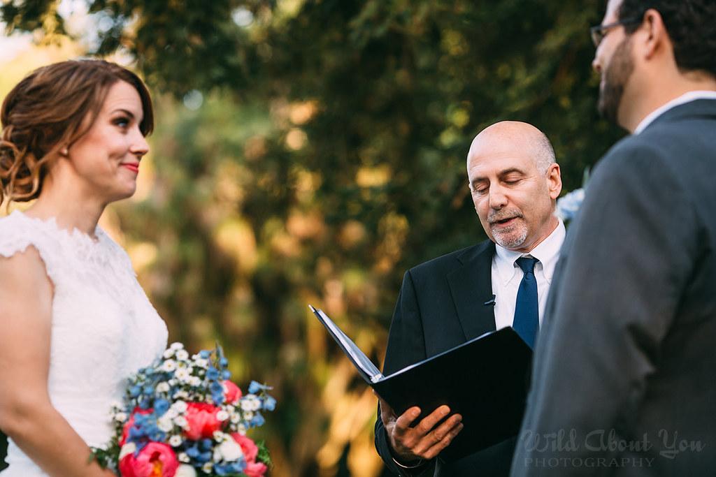 ardenwood-wedding057