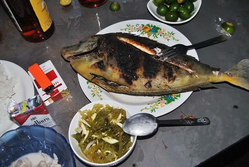 20 Zamboanga (47)