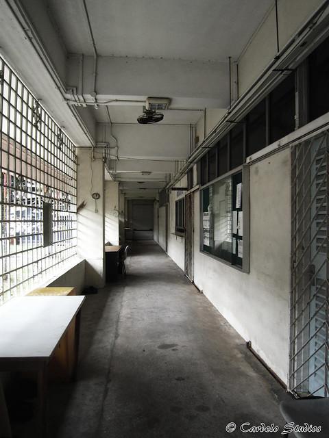 Braddell Secondary School 06