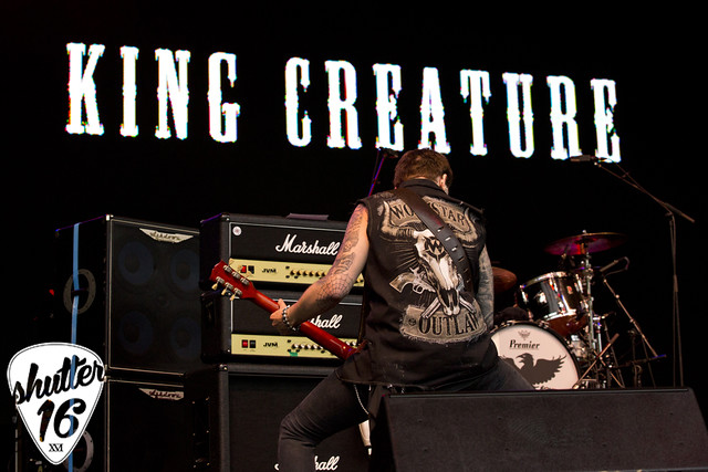 King Creature (9)