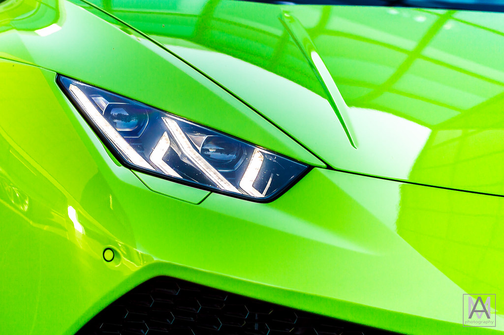 verde mantis lamborghini huracan headlight alessandro flickr. Black Bedroom Furniture Sets. Home Design Ideas