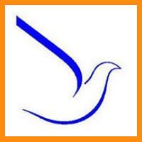 logo_taphop_2016