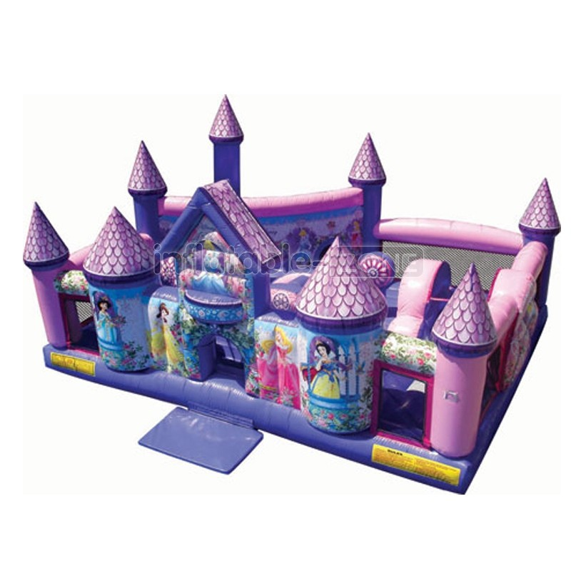 commercial-inflatable-amusement-park-1ac