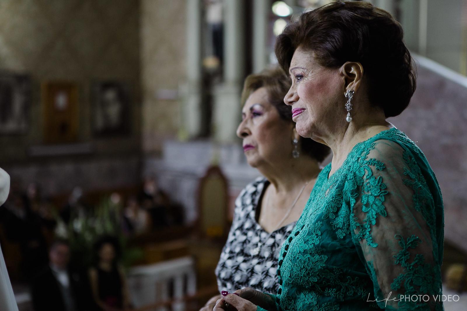 Boda_Leon_Guanajuato_Wedding_0074