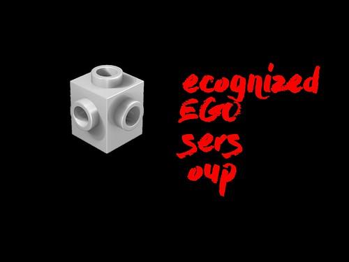 Το thebrick.gr επίσημα αναγνωρισμένο LEGO Users Group! 31800829193_0188db6a00