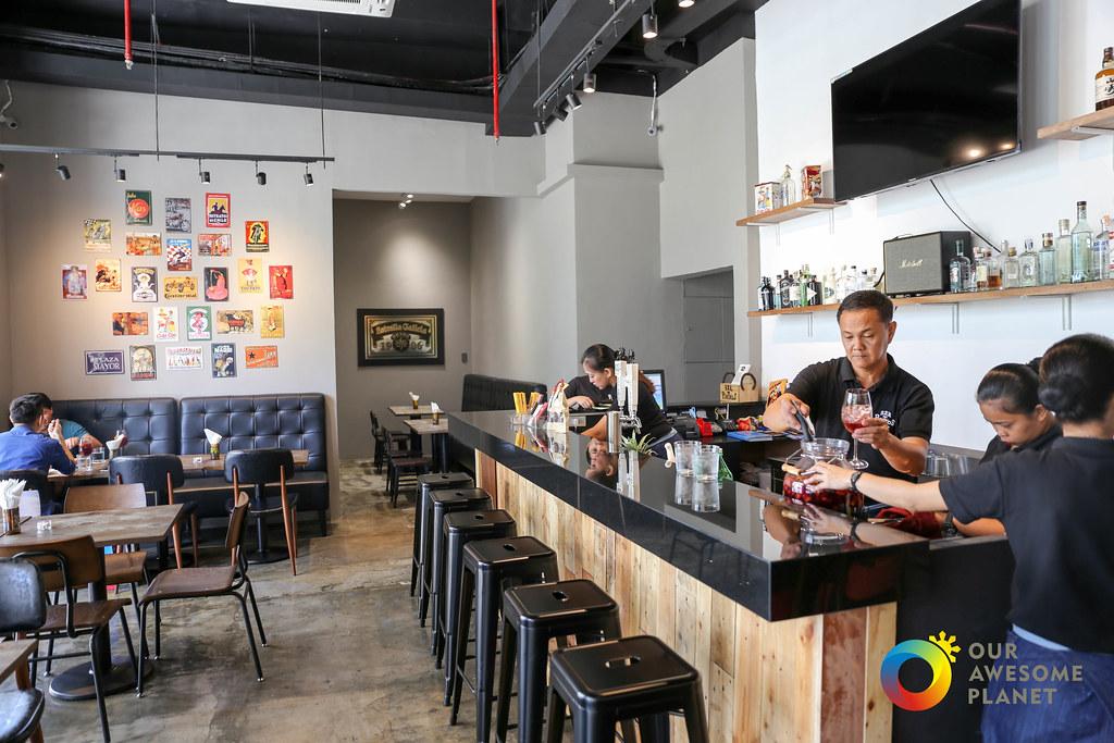 Bar Pintxos BGC-4.jpg
