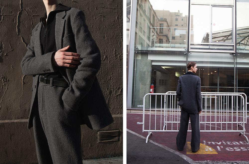 MikkoPuttonen_ParisFashionWeek_Mens_TopmanDesign_suit_BlyszakEyewear_outfit_ootd_adieuParis12