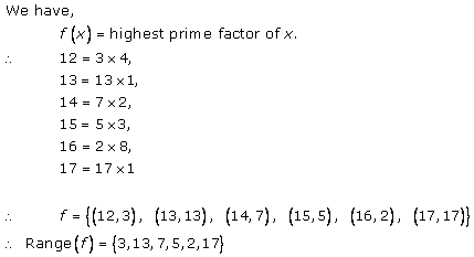 RD-Sharma-Class-11-Solutions-Chapter-3-functions-Ex-3.1-q12