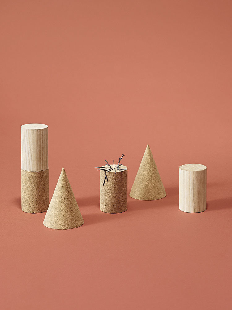 daniel-Cork+Cone+and+Magnetic+Tower