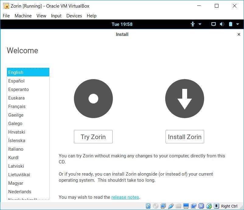 VBox_Zorin_install_01