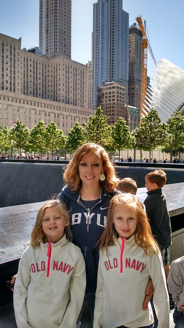 May 23 2015 NYC Trip (19)