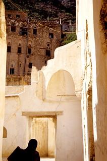 Yemen - Ta'izz Yemen