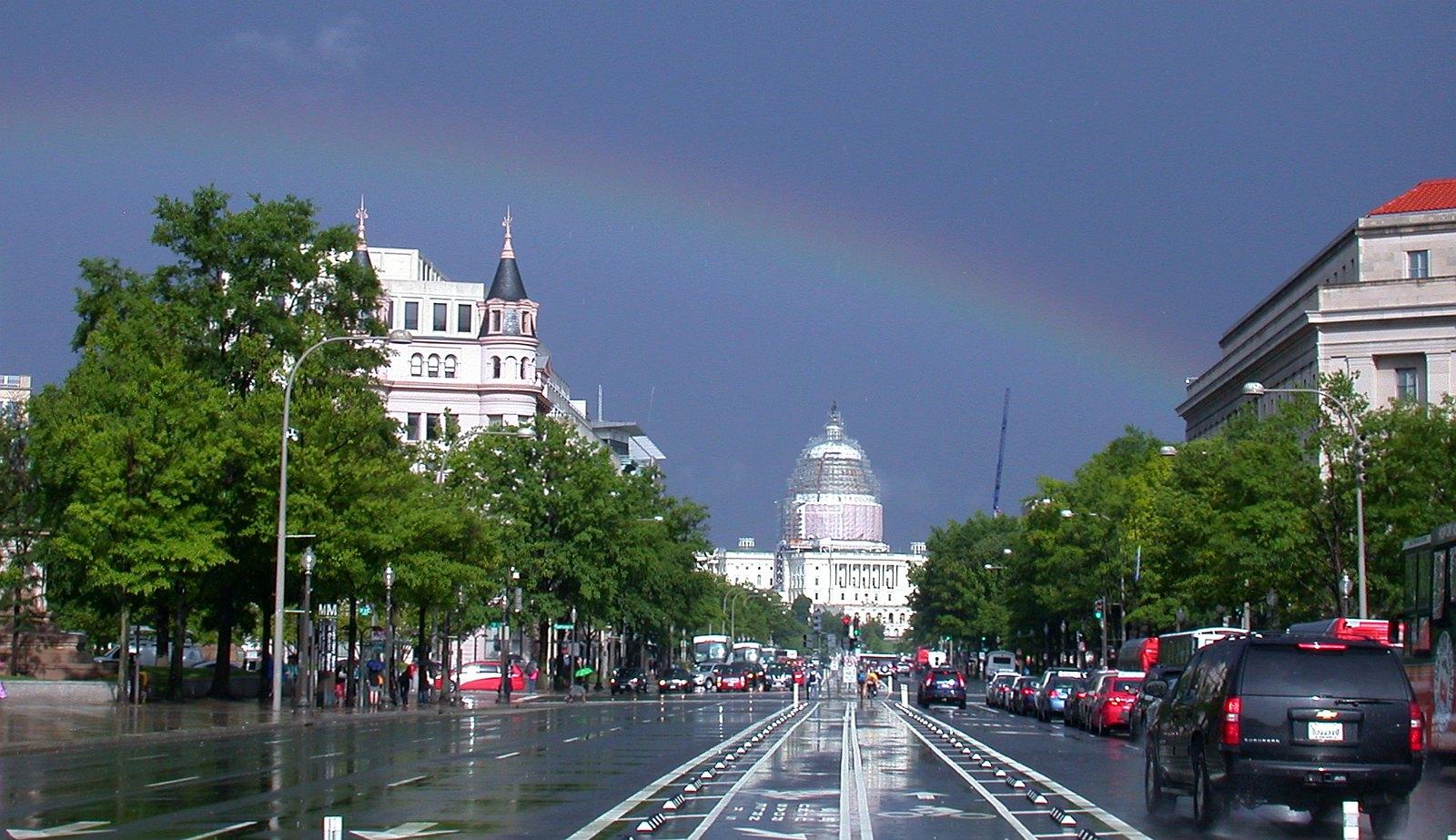 Rainbow (cropped)