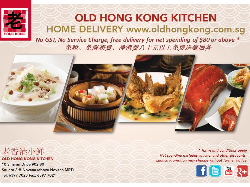 Chinese Food Delivery Richland Wa
