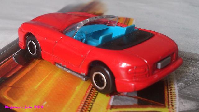 N°213/14 Roadster 18559332980_2de9f0b5cc_z