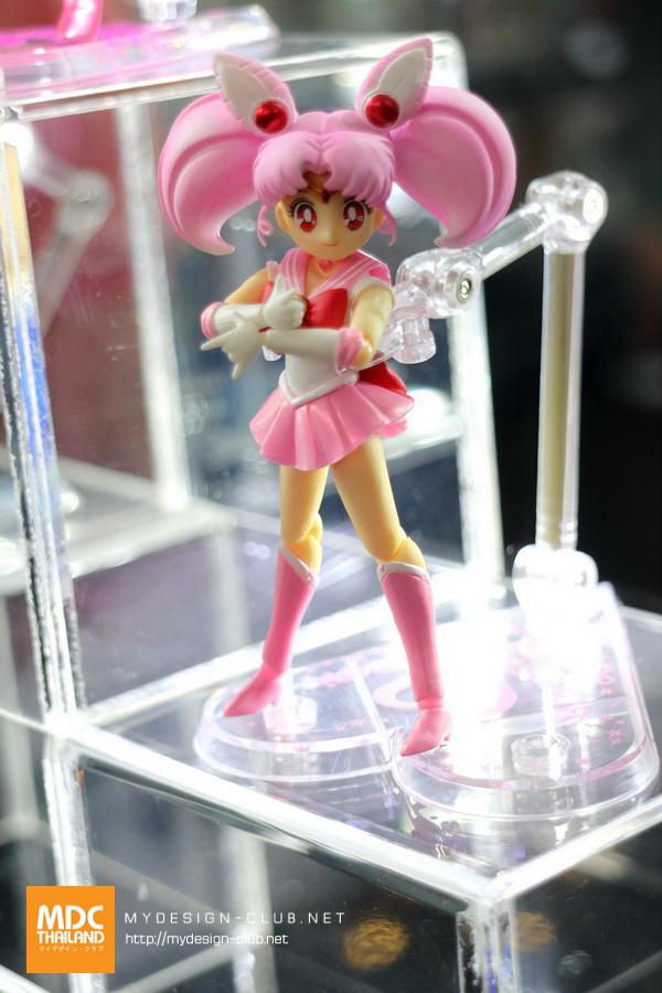 Hobby&Toy-Mania2015-42