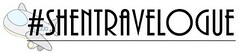 shentravelogue