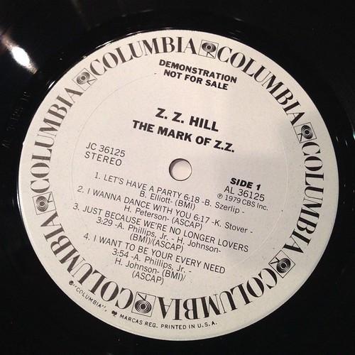 ZZ_Hill_LP