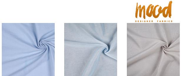 122A fabric
